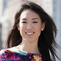 Luisa Zhou Case Study